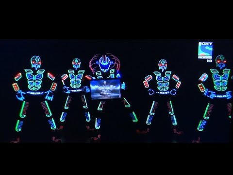 skeleton-dance-crew-3