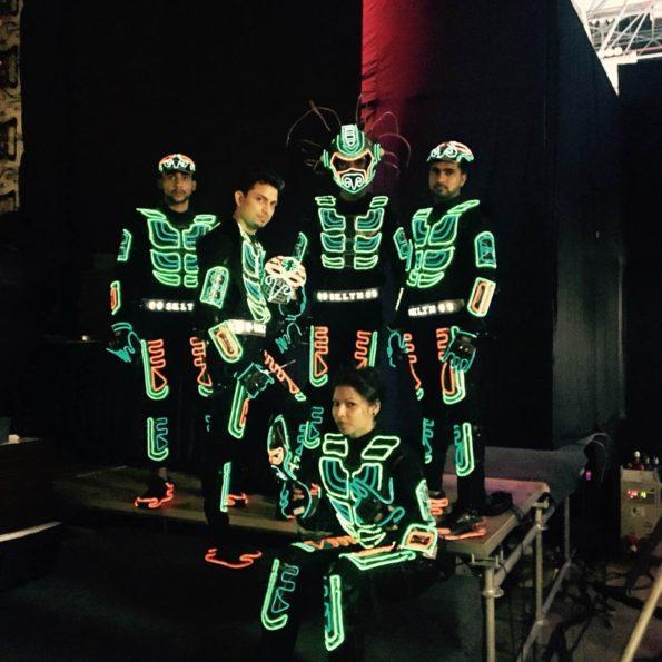 skeleton-dance-crew-4