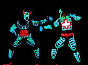 25-11-2016_skeleton-dance-crew