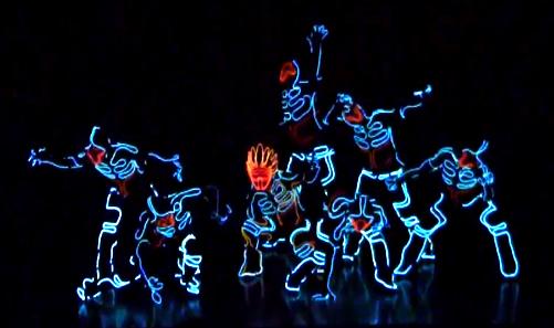 skeleton-dance-crew-2