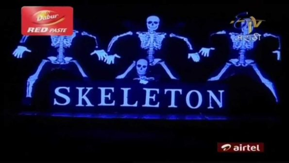 skeleton-dance-crew-7