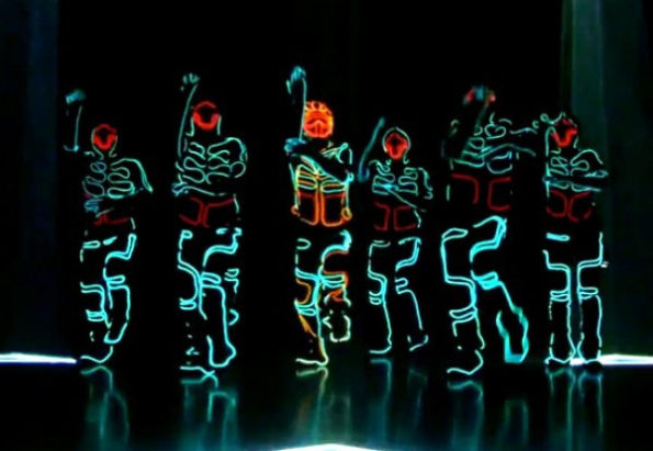 skeleton-dance-crew-1