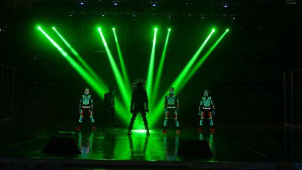 Skeleton Dance Crew (5)