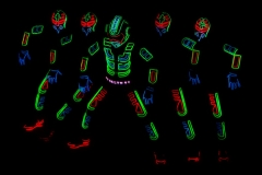 Tron-dance-1
