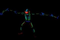 Tron-dance-2