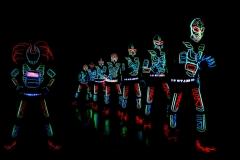 Tron-dance-3