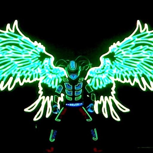 cropped-Animatronics-Dance.jpg
