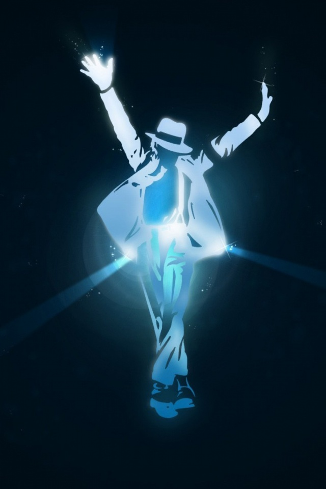 Tron Dance For Occasions