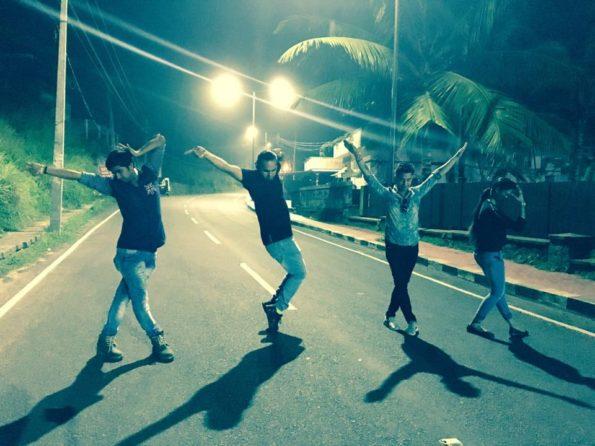 skeleton-dance-crew-3