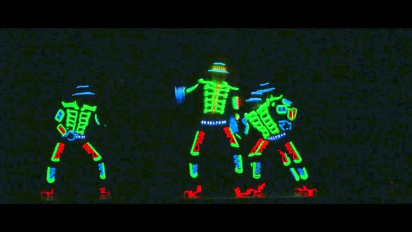 skeleton-dance-crew