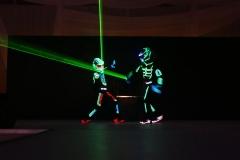 Laserman-1-min