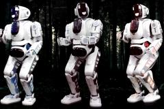 Robots-2_d2997fe025947f77d7d7db682e12bca4