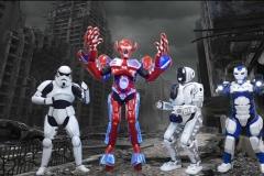 Robots-3_4e3c6a98d721a6ba1cbae5bb7788e78e