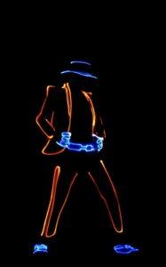 MJ Tron for VLCC